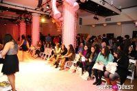 PromGirl 2013 Fashion Show Extravaganza #106