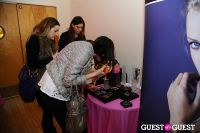 PromGirl 2013 Fashion Show Extravaganza #115