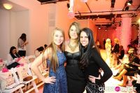 PromGirl 2013 Fashion Show Extravaganza #120