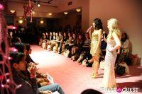 PromGirl 2013 Fashion Show Extravaganza #134