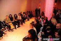 PromGirl 2013 Fashion Show Extravaganza #135