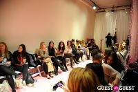 PromGirl 2013 Fashion Show Extravaganza #137