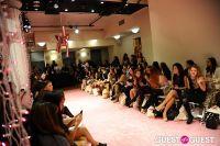 PromGirl 2013 Fashion Show Extravaganza #138