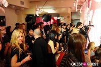 PromGirl 2013 Fashion Show Extravaganza #142