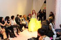 PromGirl 2013 Fashion Show Extravaganza #160