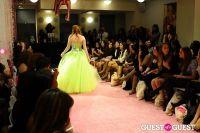 PromGirl 2013 Fashion Show Extravaganza #161
