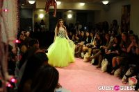 PromGirl 2013 Fashion Show Extravaganza #162