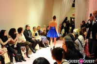 PromGirl 2013 Fashion Show Extravaganza #163