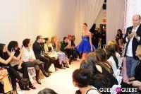 PromGirl 2013 Fashion Show Extravaganza #164