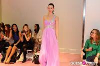 PromGirl 2013 Fashion Show Extravaganza #166
