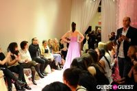 PromGirl 2013 Fashion Show Extravaganza #168