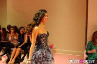 PromGirl 2013 Fashion Show Extravaganza #170