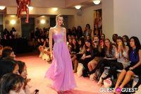 PromGirl 2013 Fashion Show Extravaganza #171