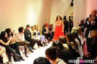 PromGirl 2013 Fashion Show Extravaganza #174