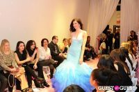 PromGirl 2013 Fashion Show Extravaganza #177