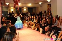 PromGirl 2013 Fashion Show Extravaganza #178