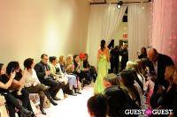 PromGirl 2013 Fashion Show Extravaganza #179