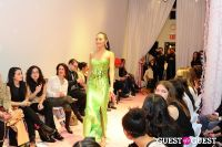 PromGirl 2013 Fashion Show Extravaganza #180