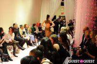 PromGirl 2013 Fashion Show Extravaganza #182