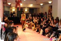 PromGirl 2013 Fashion Show Extravaganza #184
