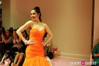 PromGirl 2013 Fashion Show Extravaganza #185