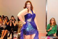PromGirl 2013 Fashion Show Extravaganza #187
