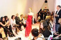 PromGirl 2013 Fashion Show Extravaganza #190