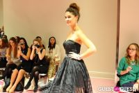 PromGirl 2013 Fashion Show Extravaganza #191