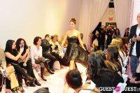 PromGirl 2013 Fashion Show Extravaganza #192