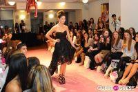 PromGirl 2013 Fashion Show Extravaganza #194