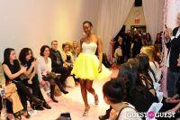 PromGirl 2013 Fashion Show Extravaganza #196