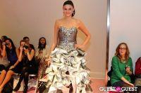 PromGirl 2013 Fashion Show Extravaganza #200