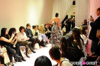 PromGirl 2013 Fashion Show Extravaganza #201