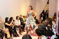 PromGirl 2013 Fashion Show Extravaganza #202