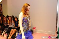 PromGirl 2013 Fashion Show Extravaganza #203