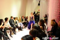 PromGirl 2013 Fashion Show Extravaganza #205