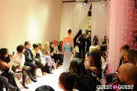 PromGirl 2013 Fashion Show Extravaganza #206