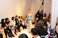 PromGirl 2013 Fashion Show Extravaganza #207
