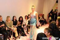 PromGirl 2013 Fashion Show Extravaganza #208