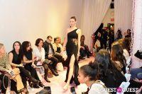 PromGirl 2013 Fashion Show Extravaganza #210