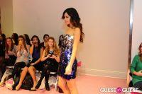 PromGirl 2013 Fashion Show Extravaganza #211