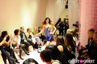 PromGirl 2013 Fashion Show Extravaganza #213