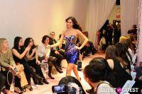 PromGirl 2013 Fashion Show Extravaganza #214