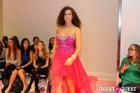 PromGirl 2013 Fashion Show Extravaganza #215