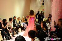 PromGirl 2013 Fashion Show Extravaganza #217
