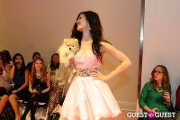 PromGirl 2013 Fashion Show Extravaganza #219