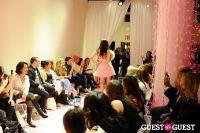 PromGirl 2013 Fashion Show Extravaganza #221