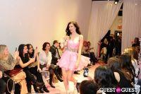 PromGirl 2013 Fashion Show Extravaganza #222