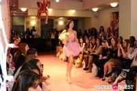 PromGirl 2013 Fashion Show Extravaganza #224