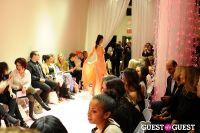 PromGirl 2013 Fashion Show Extravaganza #225